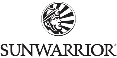 /vare-tag/sunwarrior/
