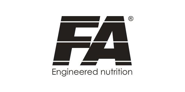 /vare-tag/fa-nutrition/
