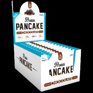 Näno-Supps-Pancake