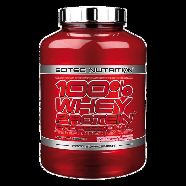 Scitec-100%-Whey-Protein-Professional