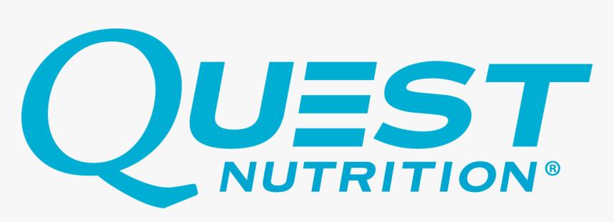 /vare-tag/quest-nutrition/