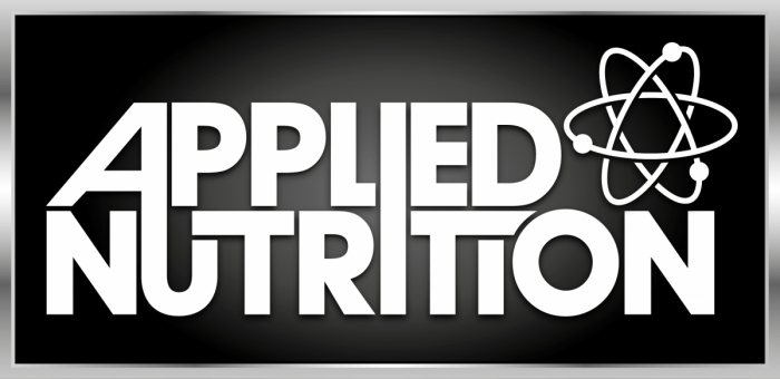 /vare-tag/applied-nutrition/