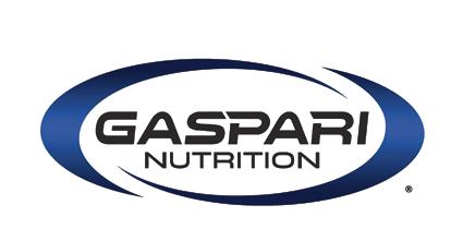 /vare-tag/gaspari-nutrition/