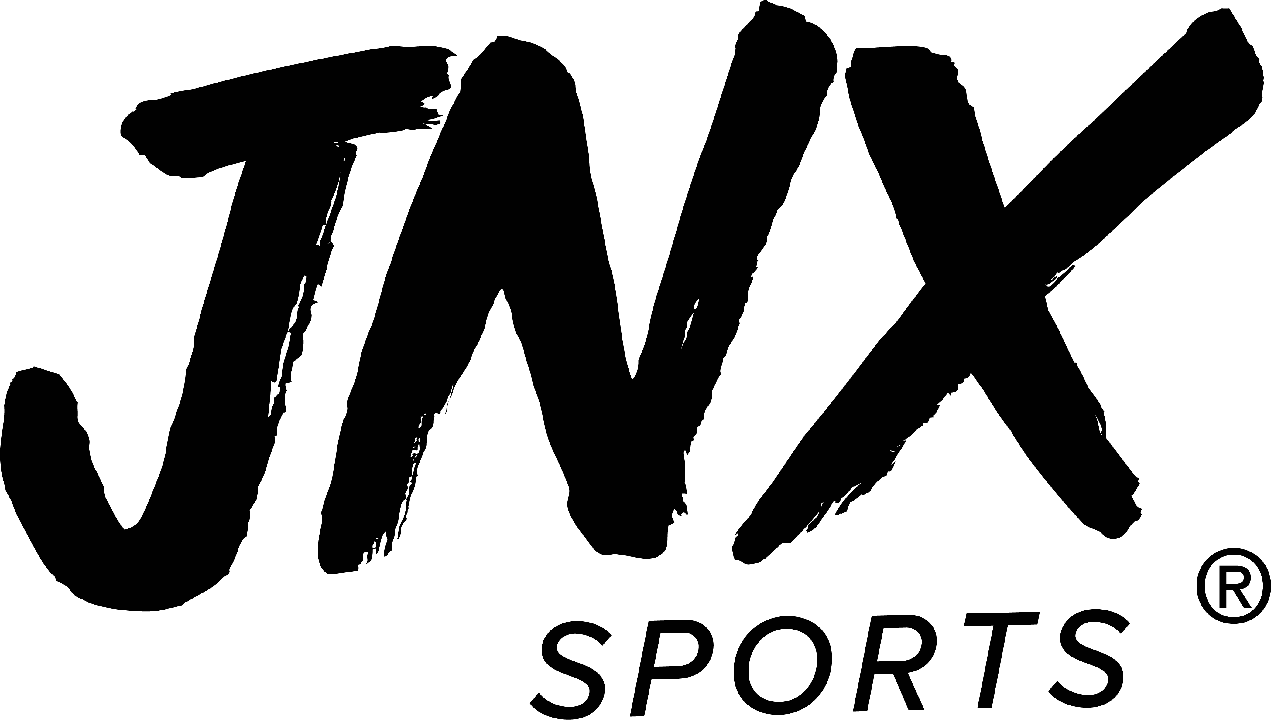 JNX-logotype