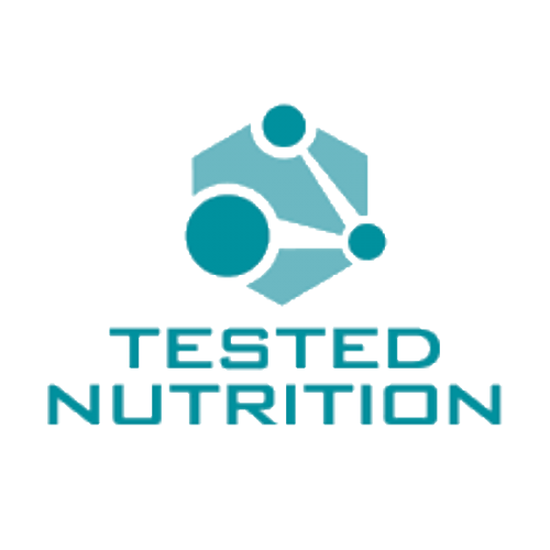 /vare-tag/tested-nutrition/