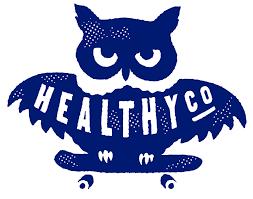 /vare-tag/healthy-co/