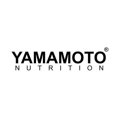 /vare-tag/yamamoto-nutrition/
