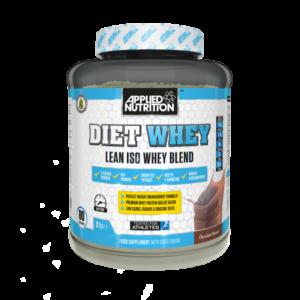 diet-whey