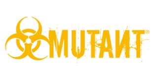 /vare-tag/mutant/