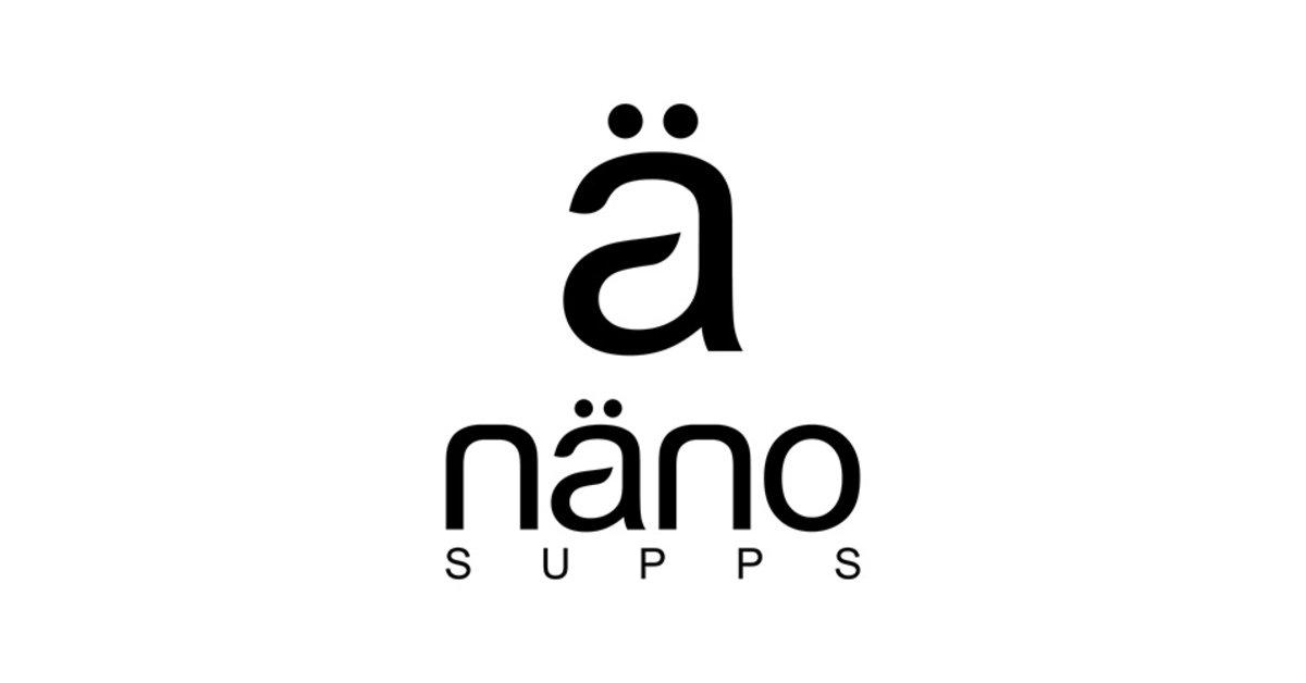 /vare-tag/naeno-supps/
