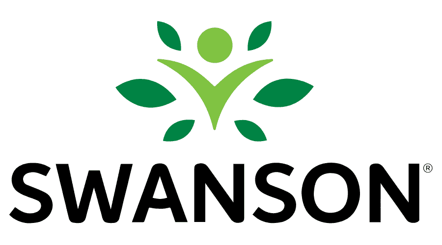 swanson-logo-vector