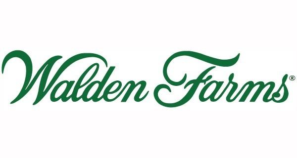 /vare-tag/walden-farms/
